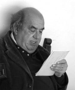 Leon Ocqueteaud Diaz