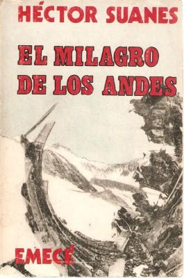El Milagro de los Andes