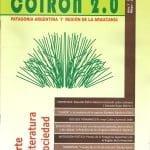 Coiron 2.0 001