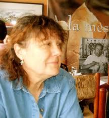 Eugenia Toledo Keyser