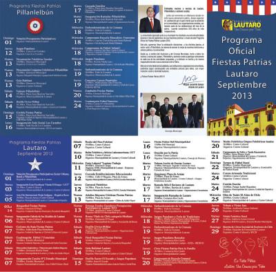 programa-fiestas-patrias-lautaro