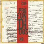 profundidos-001