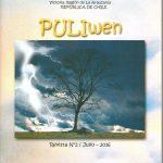 puliwen2-001
