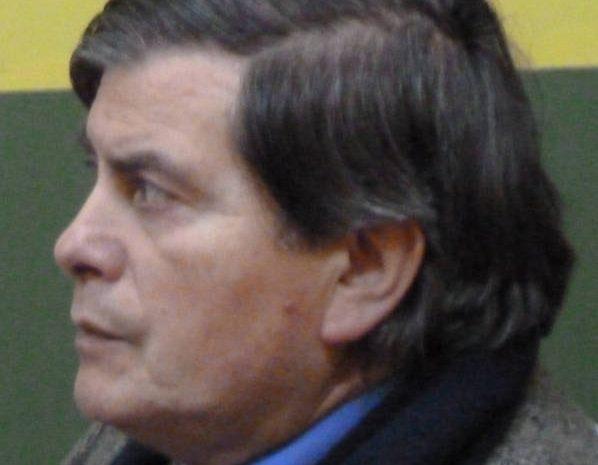 Orlando Pacheco Acuña, poeta (1954)