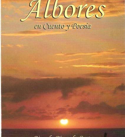 ALBORES, de Alberto Pérez da Costa