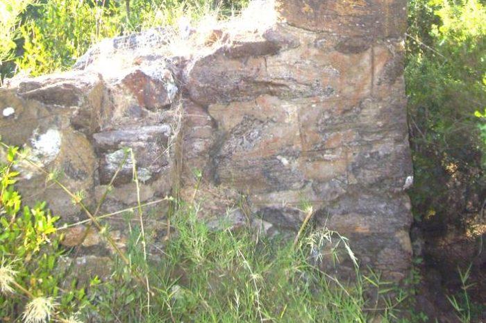 Túnel El Árbol, descubren detalles de su construcción