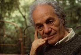 El «Dalí» de la poesía chilena se fue a Las Cruces