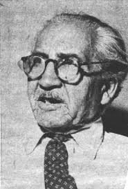 De Angol: Antonio Acevedo Hernández, Premio Nacional de Teatro 1954