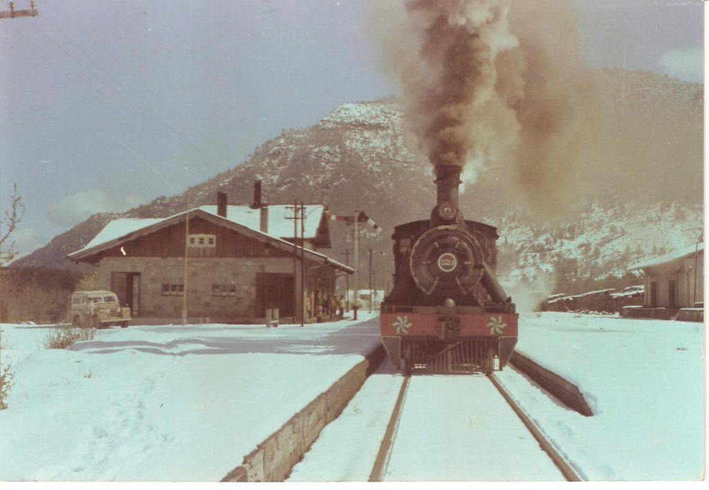 La imagen tiene un atributo ALT vacío; su nombre de archivo es Manzanar-001-1024x708.jpg