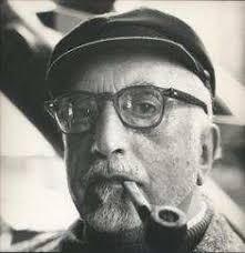 Diego Muñoz Espinoza (1903-1990)