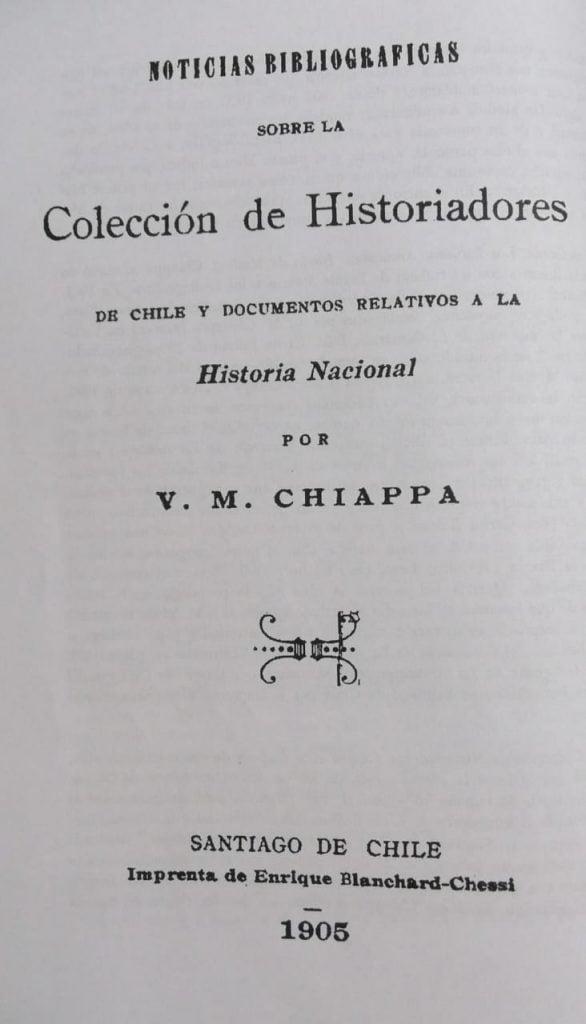 Víctor Manuel Chiappa