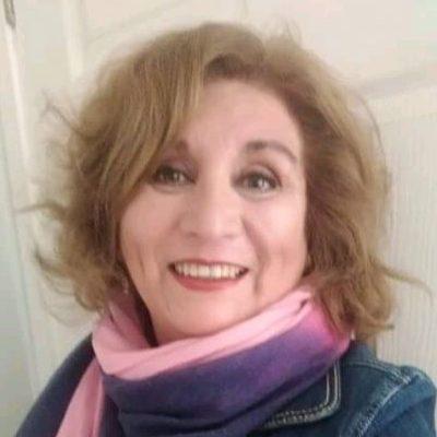 Patricia Chacón: Líder, Editora, Directa y Feminista